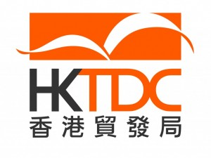 hktdc-logo-centred-1024x8271