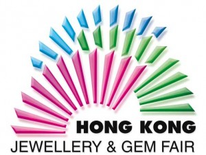 hong-kong-jewellry-gem-fair